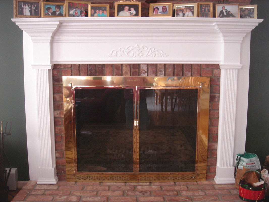 custom mouldings u0026 home theaters garden state home remodeling201