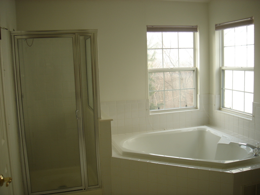 Bathrooms - Garden State Home Remodeling201-321-5950